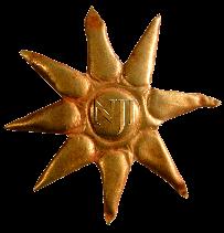 NJI png logo
